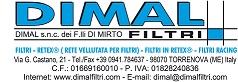 DIMAL FILTRI       (dimalfiltri.com)